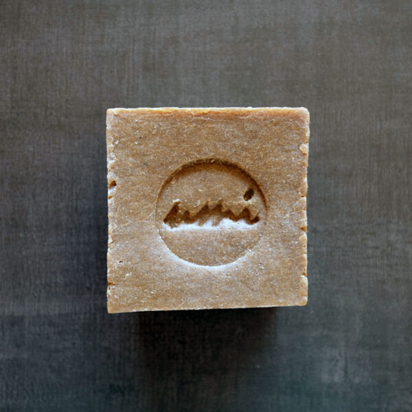 UMI Handcrafted Artisan Soap YANG 2062