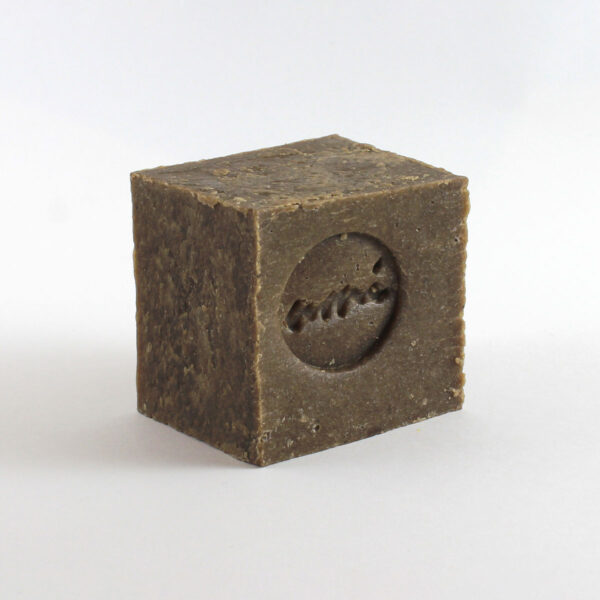 YANG 2062 Luxury Bar Soap